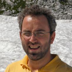 Luca Nardone, Confartigianato Imprese Udine