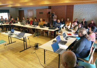 Workshop-2b-estonia-eudigitac