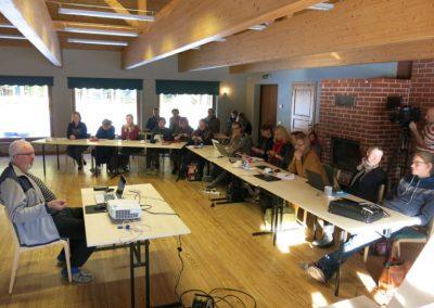 Workshop-2d-estonia-eudigitac