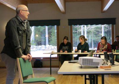 Workshop-3c-estonia-eudigitac