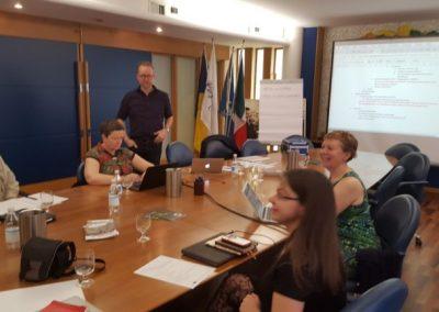 international-meeting-2-eudigitac