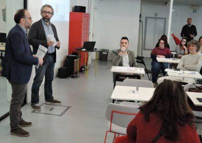 international-meeting-3-eudigitac