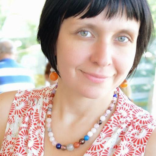 Sandra Urvak, Viljandi Culture Academy
