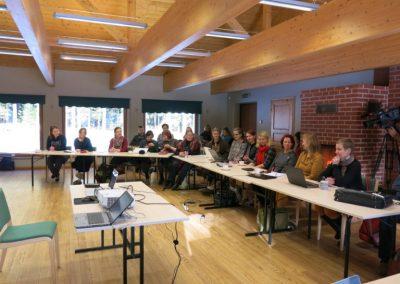 Workshop-2a-estonia-eudigitac