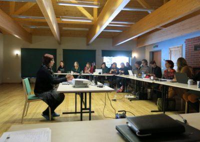 Workshop-2c-estonia-eudigitac