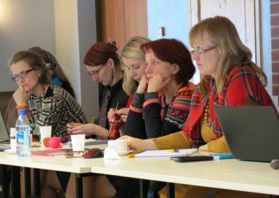 Workshop-3a-estonia-eudigitac