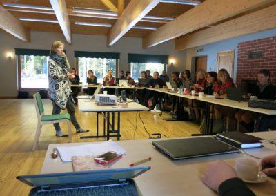 Workshop-3b-estonia-eudigitac
