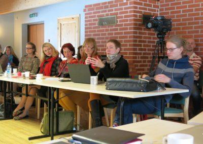 Workshop-3d-estonia-eudigitac