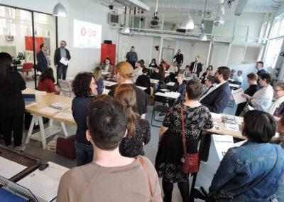 international-meeting-1-eudigitac