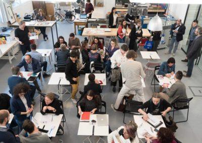 international-meeting-10-eudigitac