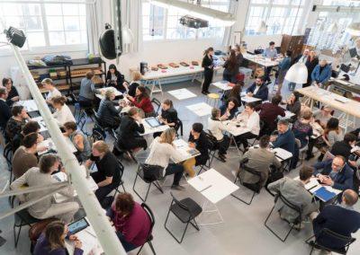 international-meeting-11-eudigitac