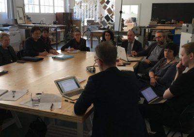 international-meeting-13-eudigitac