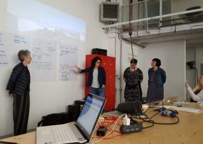 international-meeting-4-eudigitac