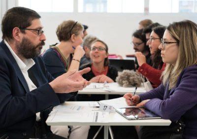 international-meeting-5-eudigitac