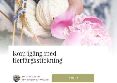 Eudigitac_sweden_ms_01